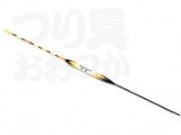 Kyoujin 強靭 Kyoujin - シャローポジション ターボ - #6.0 T9.0XB6.0X足7.0cm