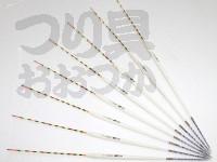 忠相HX-JAPAN ツアースペック AD -  - #13 B13.5X足5.0XT14.0cm