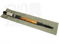 光竹 針外しショート - 兆 #兆コブラ サイズ:21cm