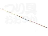 忠相HX-JAPAN ネクストアプローチPCムク -  - #5B5.5XF7.75XT13 全長26.25cm