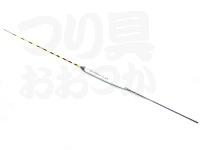 忠相HX-JAPAN ネクストアプローチグラスムク -  - #6B6.5XF8.0XT13.5全長28cm