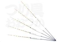 忠相HX-JAPAN ネクストアプローチグラスムク -  - #9B9.5XF8.75XT17.5全長35.75
