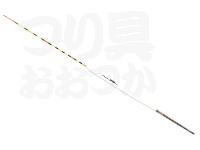 忠相HX-JAPAN SポジションボトムPC -  - #11 B115X足5.0XT15.0cm