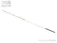 忠相HX-JAPAN ツアースペック F -  - #16B16.5XF6.0XT21.0cm