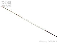 忠相HX-JAPAN ツアースペック F -  - #15B15.5XF6.0XT20.0cm