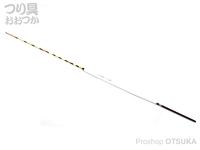 忠相HX-JAPAN ツアースペック F -  - #13B13.5XF6.0XT18.0cm