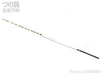 忠相HX-JAPAN ツアースペック F -  - #12B12.5XF6.0XT17.0cm