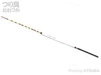 忠相HX-JAPAN ツアースペック F -  - #10B10.5XF6.0XT15.0cm