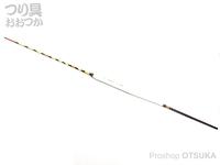 忠相HX-JAPAN ツアースペック F -  - #9B9.5XF6.0XT14.0cm