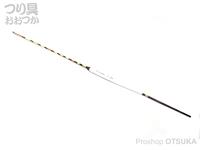 忠相HX-JAPAN ツアースペック F -  - #8B8.5XF6.0XT13.0cm