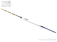 TOMO(トモ) S-1 - 底釣り ブルーイエロー # B9.5cm足4.5cmトップ9.5cm