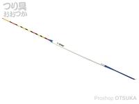 TOMO(トモ) S-1 - 底釣り ブルーイエロー # B12.5cm足4.5cmトップ12.5cm