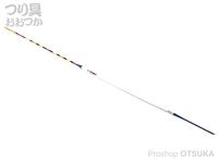 TOMO(トモ) S-1 - 底釣り ブルーイエロー # B15.5cm足4.5cmトップ15.5cm
