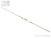 TOMO(トモ) C-2 - チョーチン ゴールドパープル # B5.0cm足8.0cmトップ14.0cm