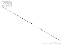 TOMO(トモ) C-2 - チョーチン ゴールドパープル # B9.0cm足9.0cmトップ22.0cm