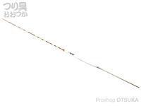 TOMO(トモ) C-2 - チョーチン ゴールドパープル # B10.0cm足9.0cmトップ24.0cm