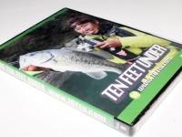 テンフィートアンダー サブ-ビーワンウェイクリュー -  Vol.9  DVD60分