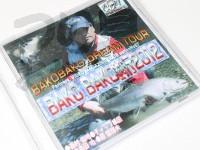 パートナーズ パートナーズDVD - No67 バコバコ釣行2012  DVD60分