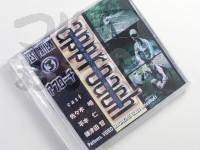 パートナーズ パートナーズDVD - No41 テストパターン 3  DVD60分
